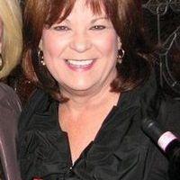 Cindy Stanley