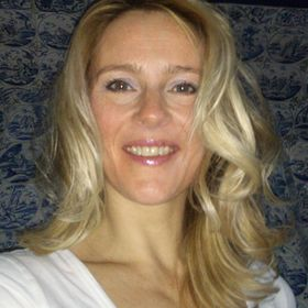 Sandra Berkhout