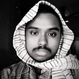 Snigdhojyoti Banerjee