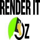 Render it Oz