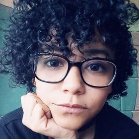 Alicia Cedeño