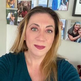 Tara Castro