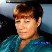 Cindy Magula