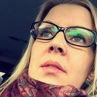 Hanne Grytbakk