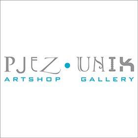 Pjez Unik - Gallery & Artshop