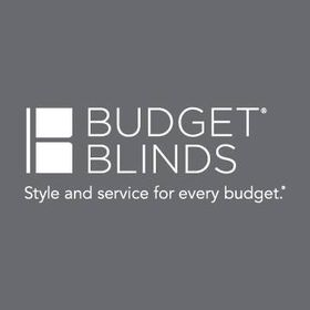 Budget Blinds Of Steamboat Laramie