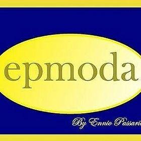 epmoda