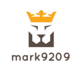 Márk Markovics