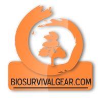 Bio Survival Gear