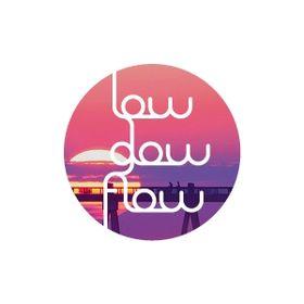 Low Glow Flow