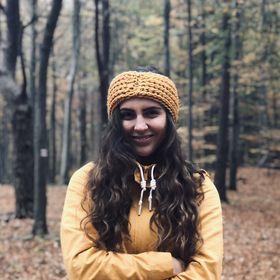 Paulínka Branická (Jakubjaková)