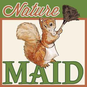 Nature Maid
