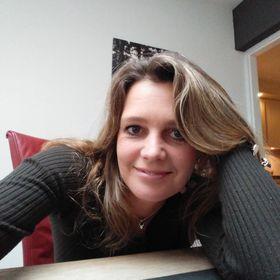 Susan Lahuis
