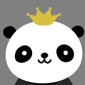 ProGamer Panda (progamerpanda) on Pinterest