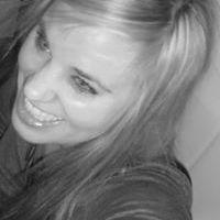 Katrin Brock