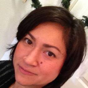 Ivette Obagi-Tapia