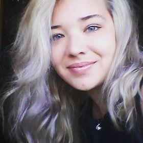 Kristýna Jamnická