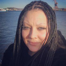 Ida Gustafsson