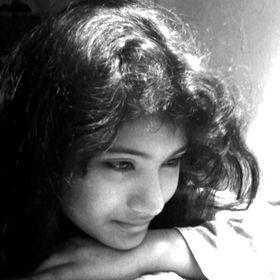 Pavitra bhonsle