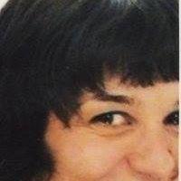 Sandra Battilana