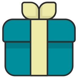 GiveawayPlay