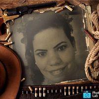 Claudia Millares