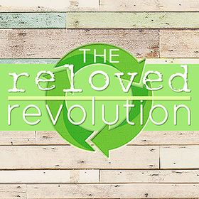 The Reloved Revolution