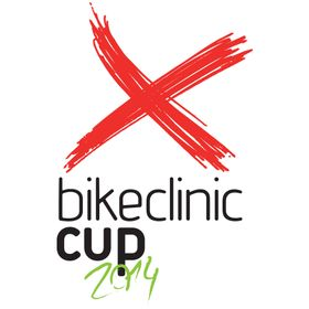 Bikeclinic Cup