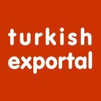 Turkishexportal