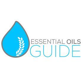 Essential Oil Guide