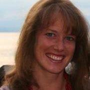 Jennifer Jukanovich