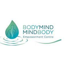 Bodymindec