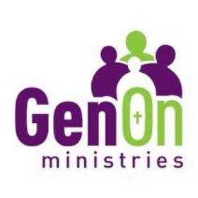 GenOn Ministries