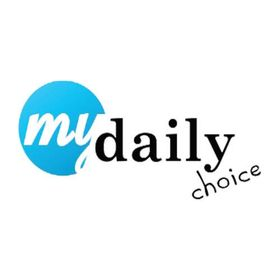 Welcome To MyDailyChoice!