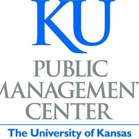 KU Public Management Center
