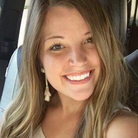 Shaniah Baker