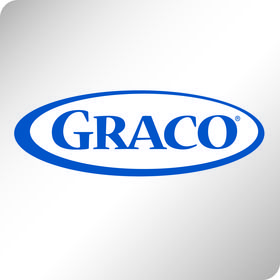 Graco Children's Products
