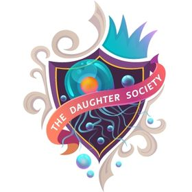The Daughter Society