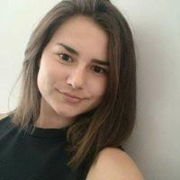 Veronika Michalčíková