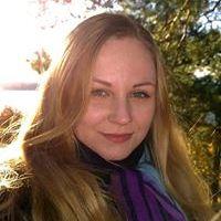 Tanja Rintala