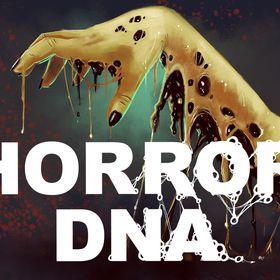 Horror DNA