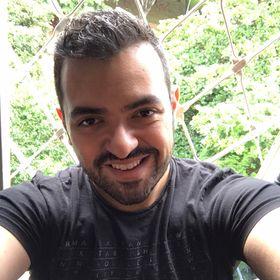 Ricardo Gelli