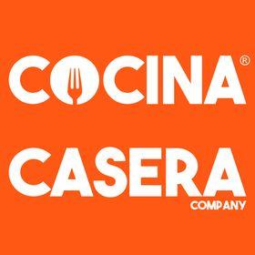 Cocina Casera company