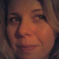 Kari Annette Aaslund