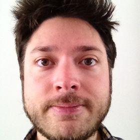 Aaron Gitlin