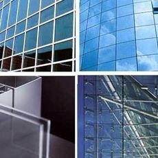 Dubai Glass Works 054-7848786