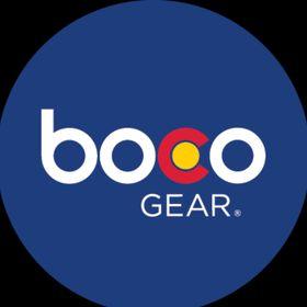 63342db7 BOCO Gear (bocogear) on Pinterest