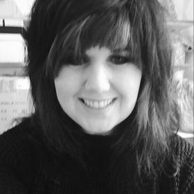 Rachel Ellis-Bowyer