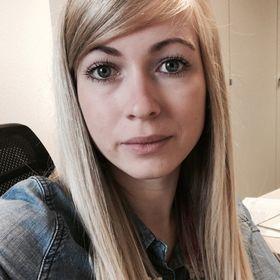 Melanie Stöbe