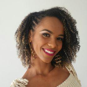 Divana Barbosa